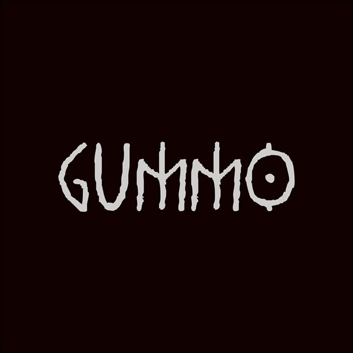 Gummo Tour Dates
