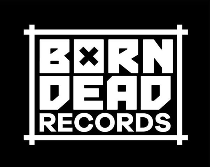 BornDead Records Tour Dates