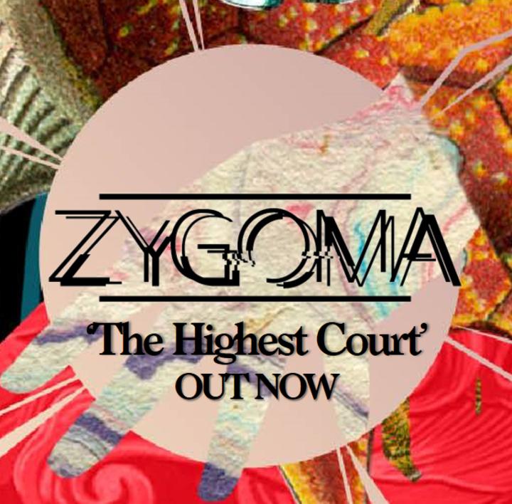 Zygoma Tour Dates
