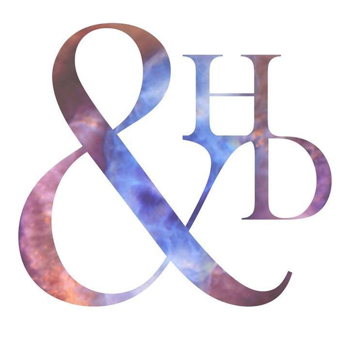 Holmes & Doyle Tour Dates