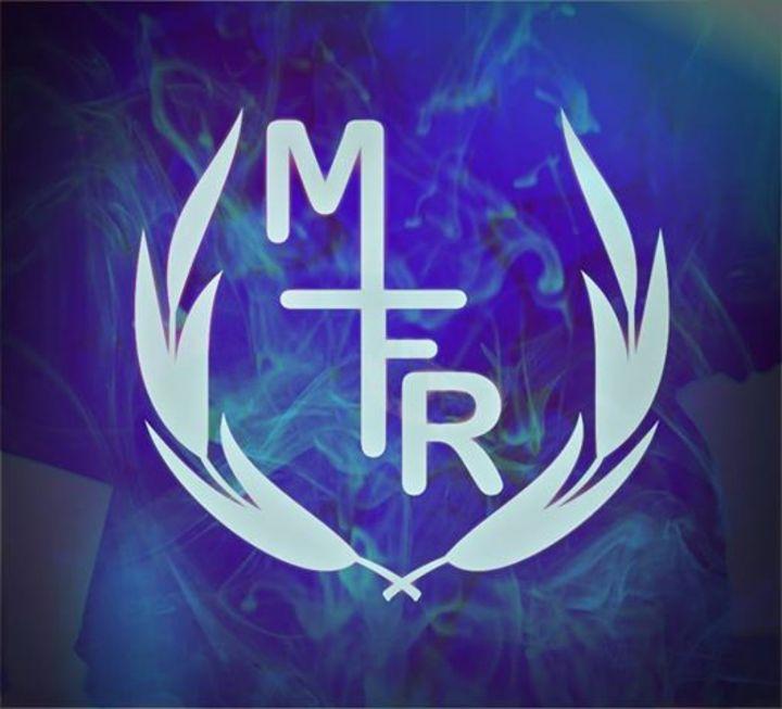 MFR Tour Dates
