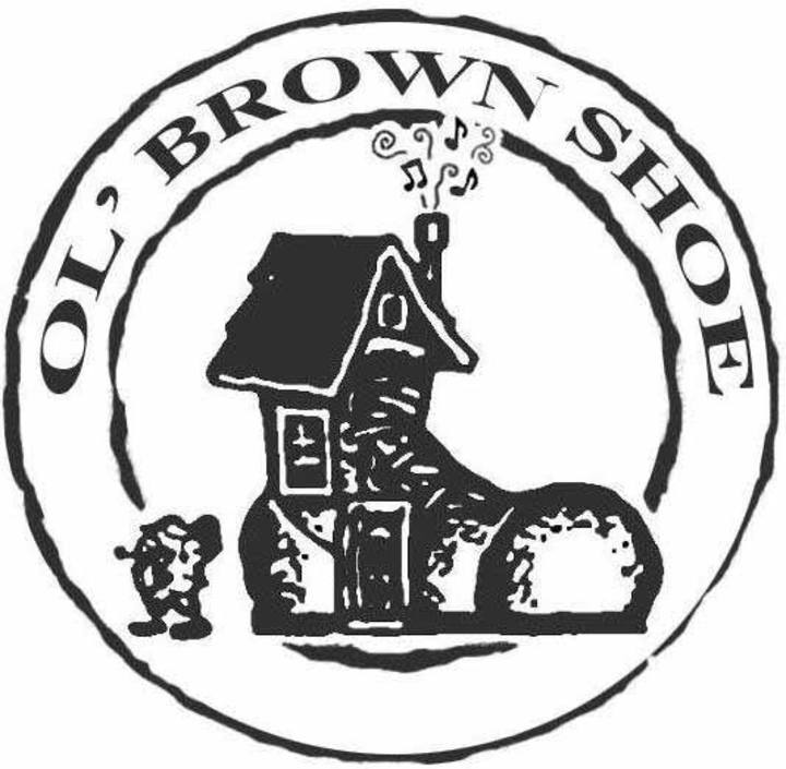 Ol' Brown Shoe Tour Dates