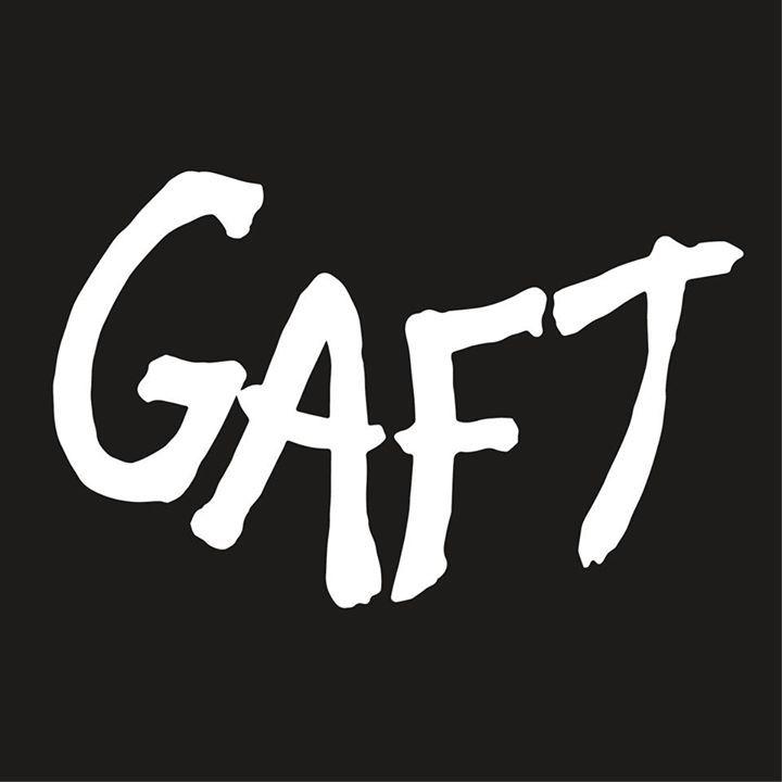 GAFT Tour Dates