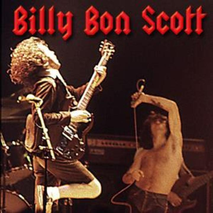 Billy Bon Scott Tour Dates