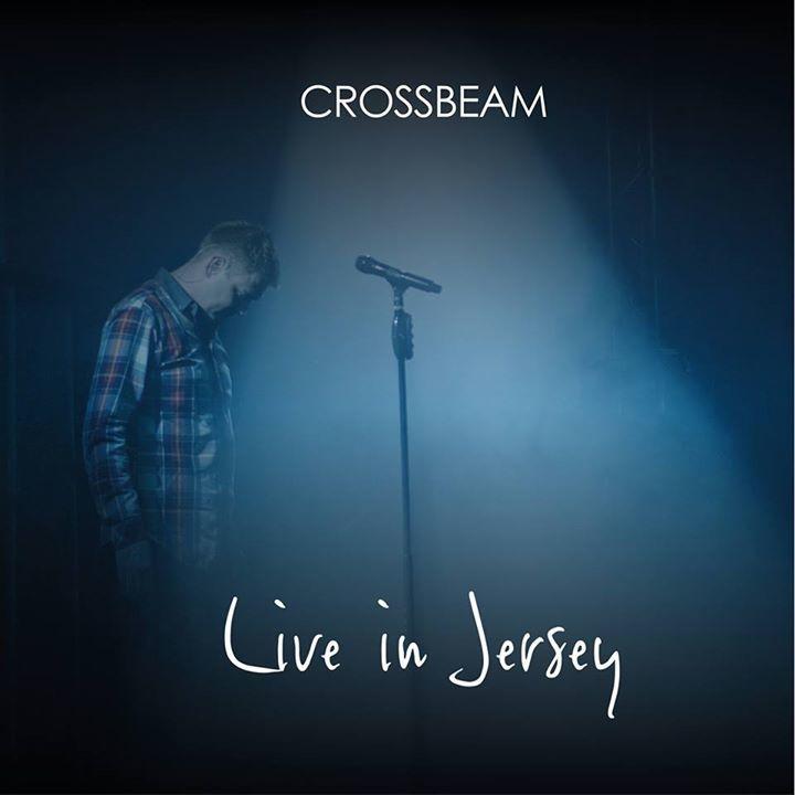 Crossbeam Tour Dates