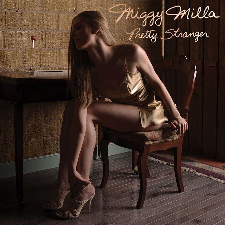 Miggy Milla Tour Dates
