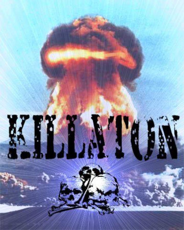 Killaton Tour Dates