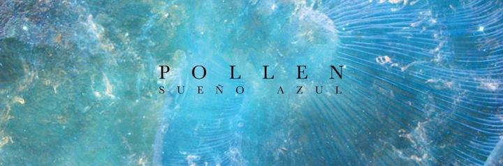 Pollen Tour Dates
