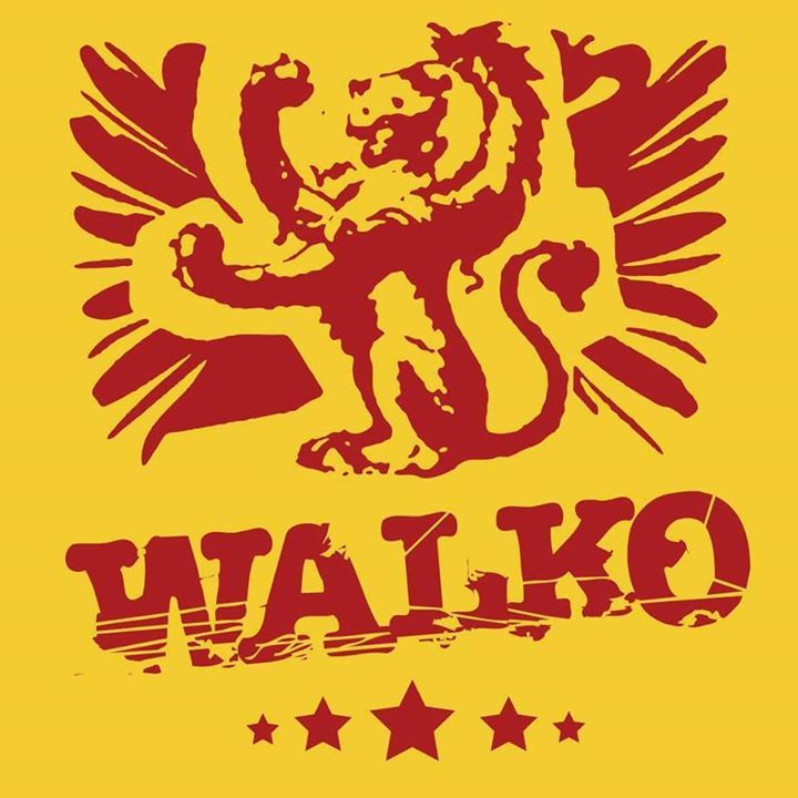 WALKO (Afrobeat) Tour Dates