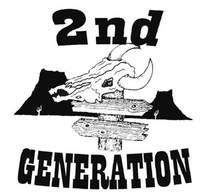 2nd. Generation - Band @ Private Event - Galena, IL