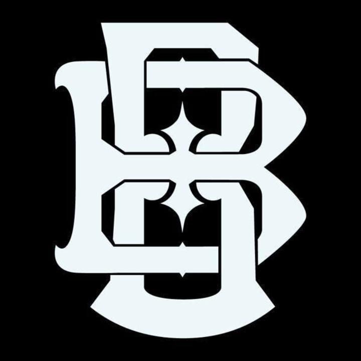 Bullet Bane Tour Dates