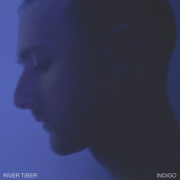 River Tiber @ The Great Hall - Toronto, Canada
