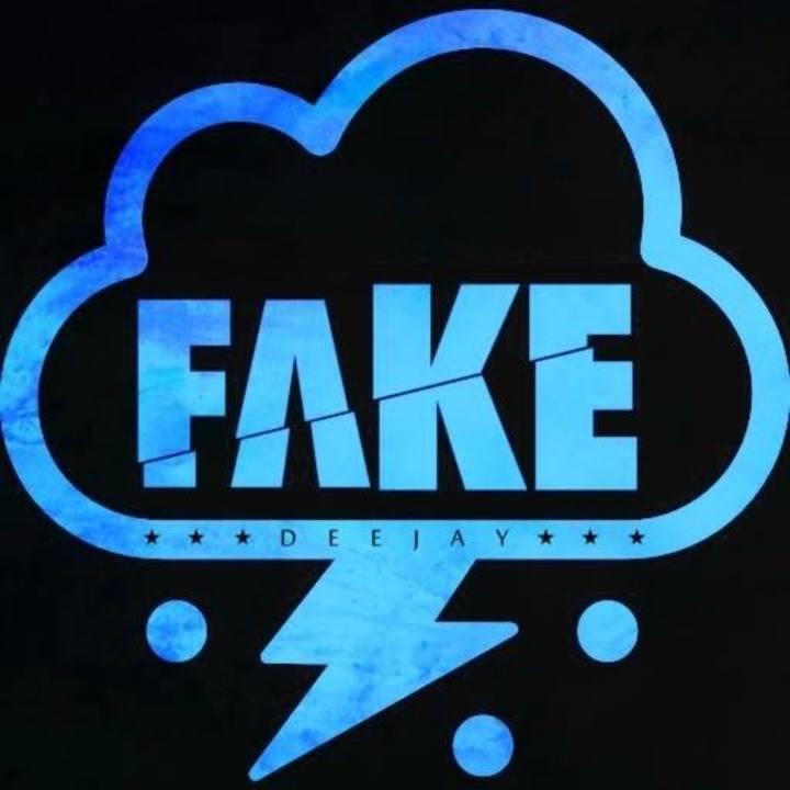 Fake DJ Tour Dates