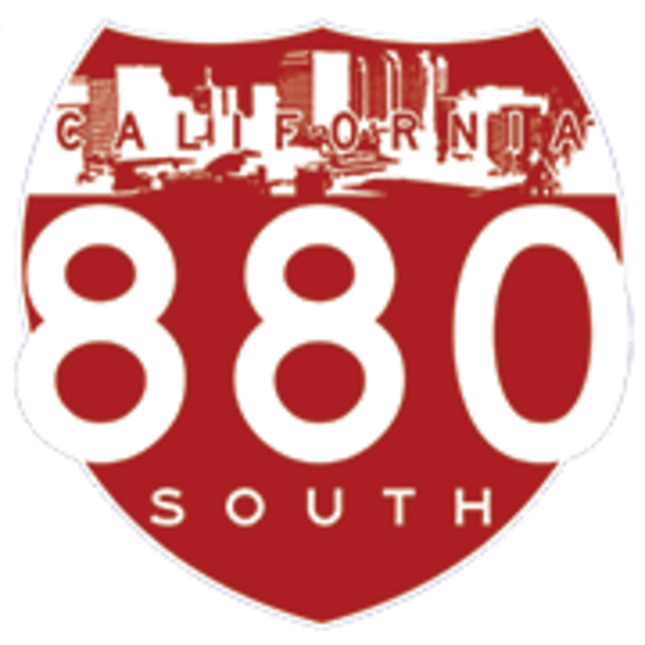 880 South Tour Dates