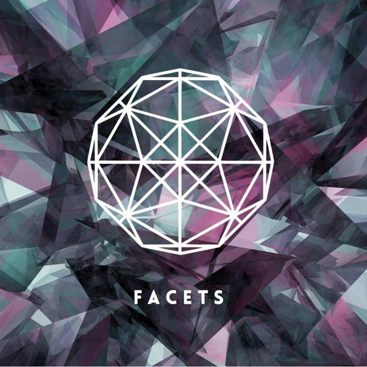Facets Tour Dates