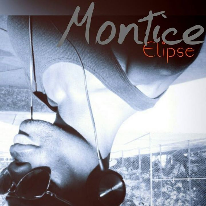 Montice Harmon Tour Dates