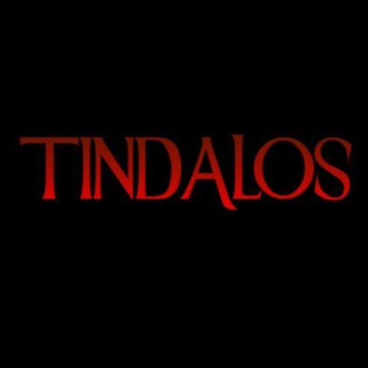Tindalos Tour Dates