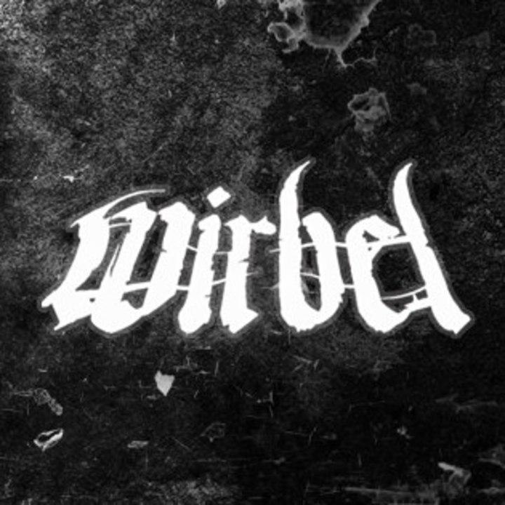 Wirbel Tour Dates