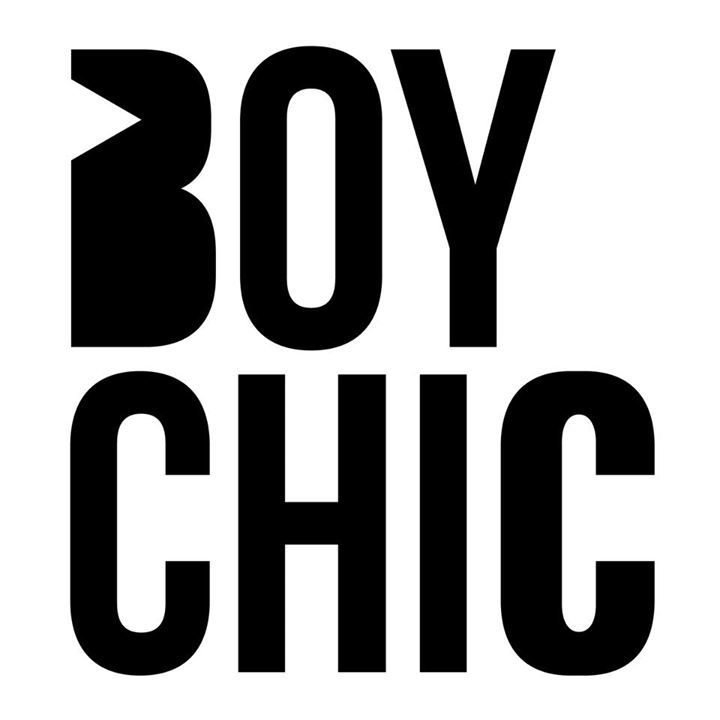 Boy Chic Tour Dates