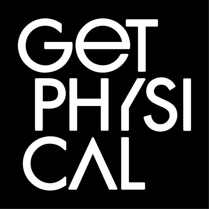 Get Physical Music Tour Dates