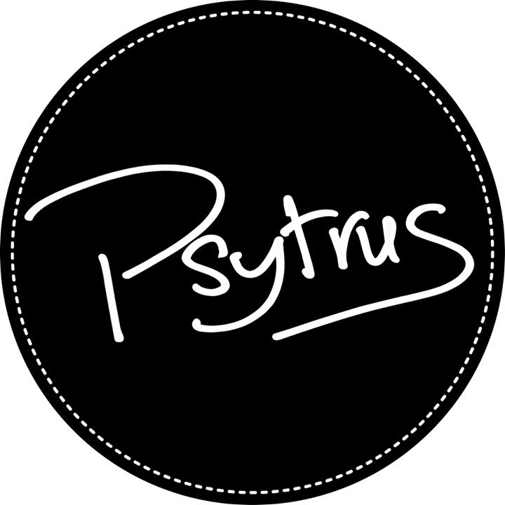 Psytrus Tour Dates