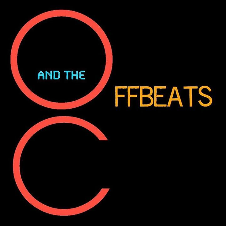 OC and the Offbeats Tour Dates