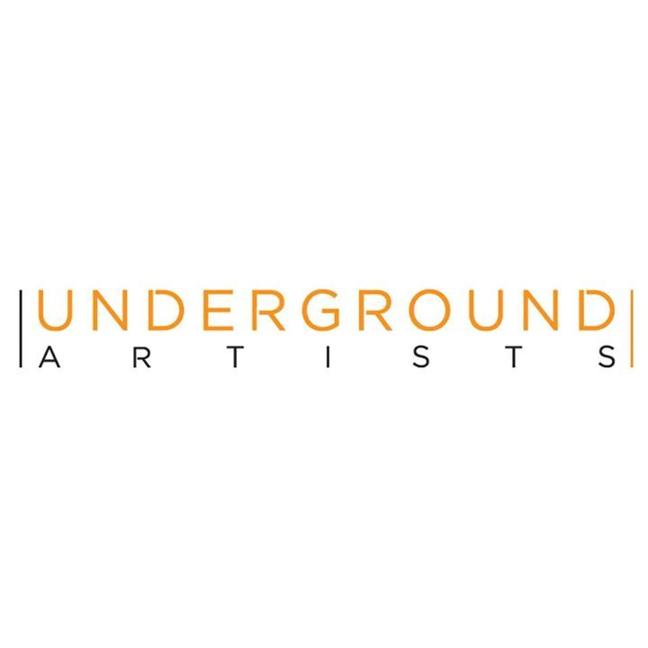Underground Artists Agency Tour Dates