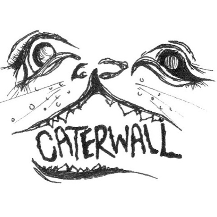Caterwall Tour Dates