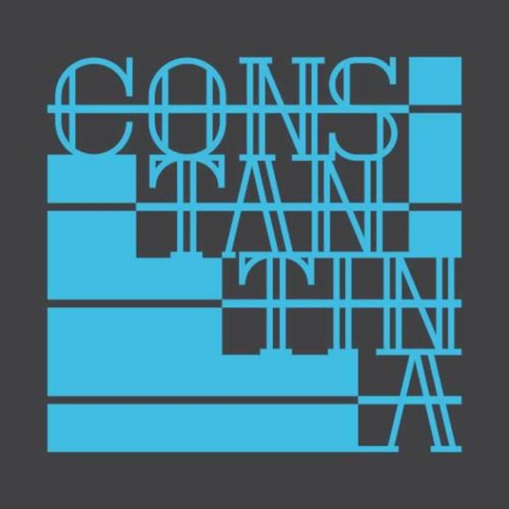 Constantina Tour Dates