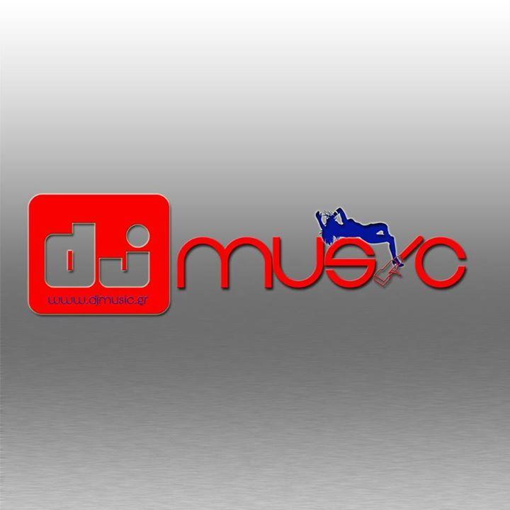 DJMusic Webradio Tour Dates