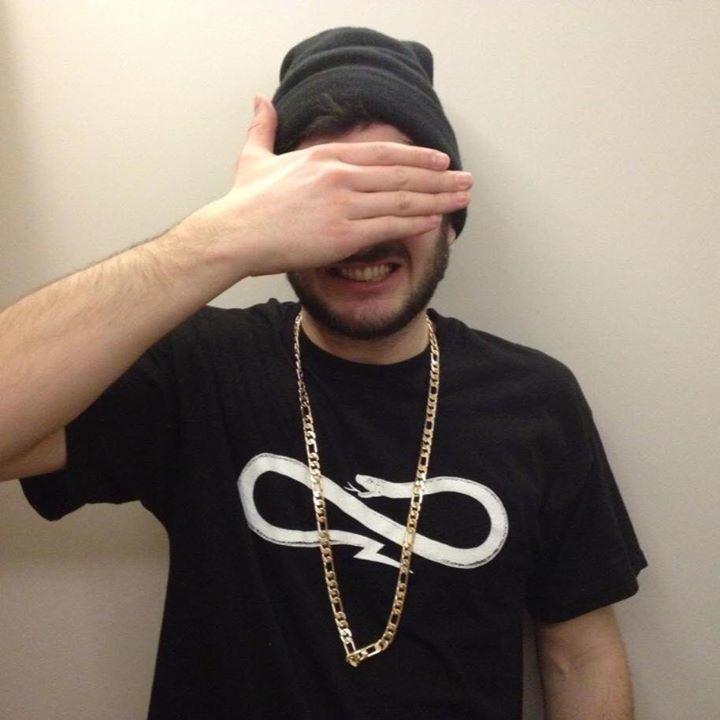 DJ milk Tour Dates