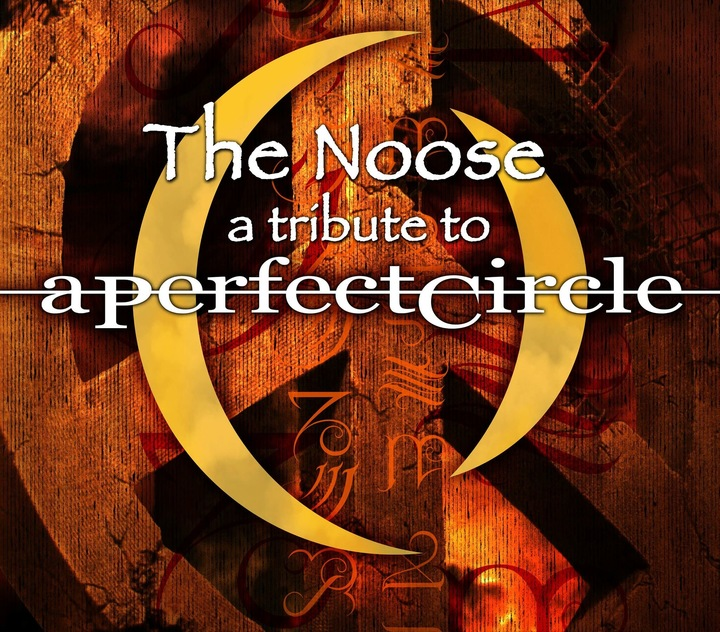 The Noose, a Tribute to A Perfect Circle Tour Dates