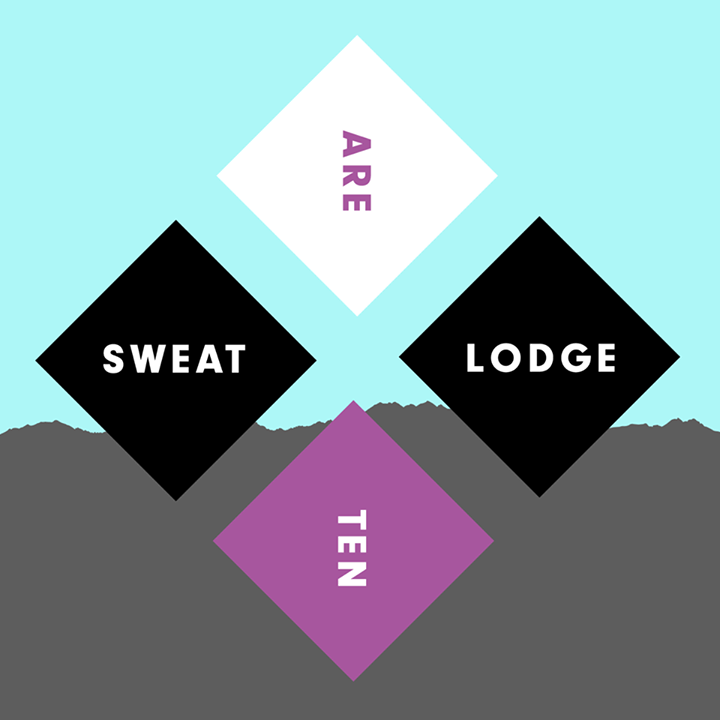 Sweat Lodge Agency @ Mano Le Tough @ Greenwood - Sydney, Australia