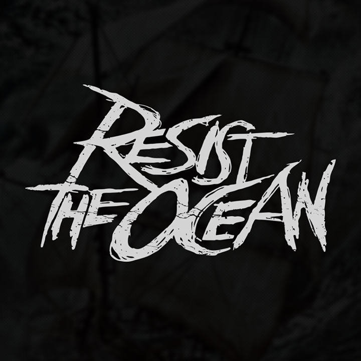 Resist the Ocean Tour Dates