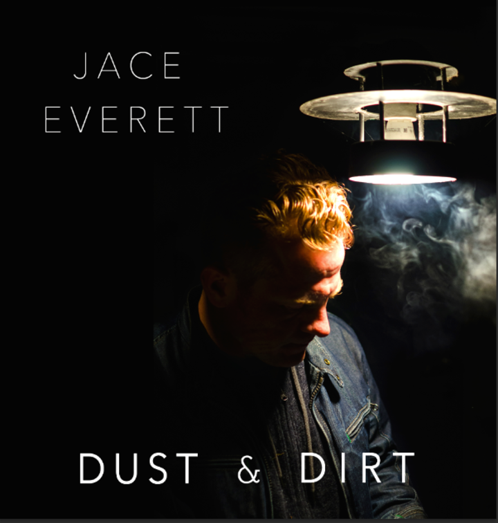 Jace Everett Fan Page Tour Dates