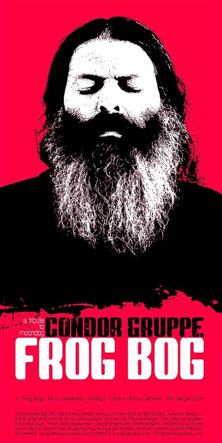 Condor Gruppe Tour Dates