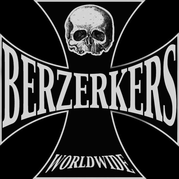 Black Label Society Berzerkers Worldwide Tour Dates