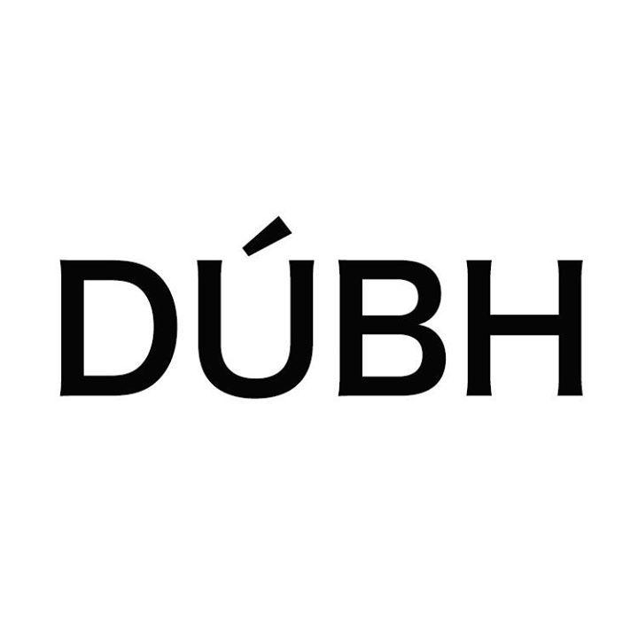 Dubh Tour Dates