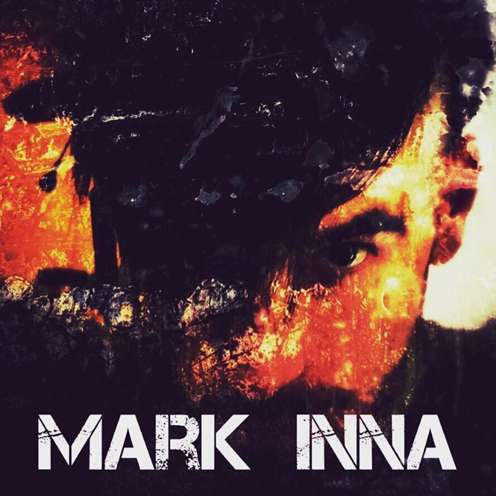 Mark Inna Tour Dates