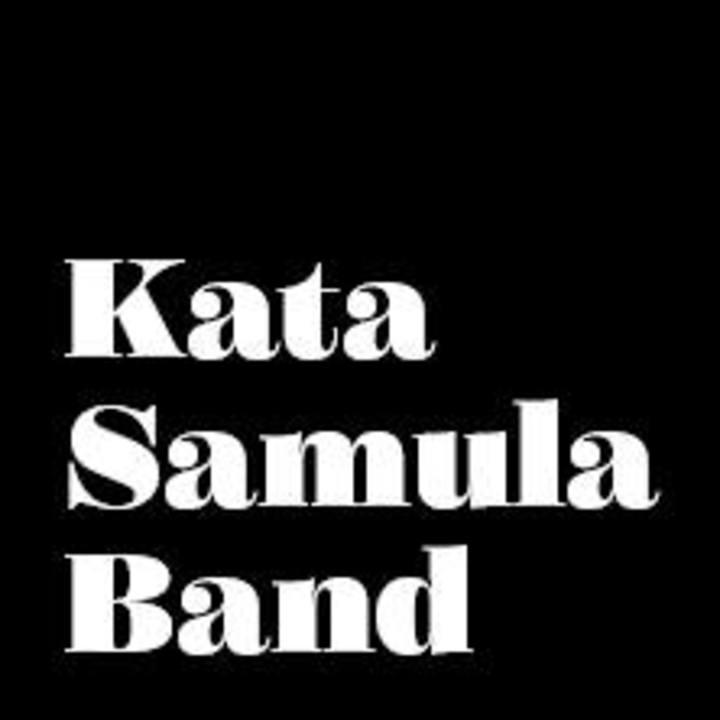 Kata Samula Band Tour Dates