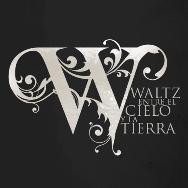 Waltz entre el Cielo y la Tierra Tour Dates