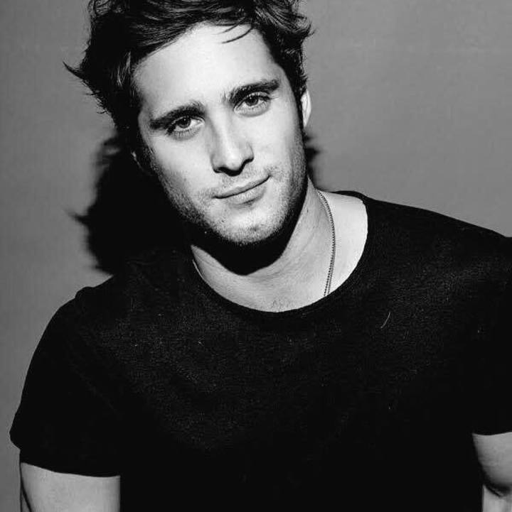 Diego Boneta Tour Dates