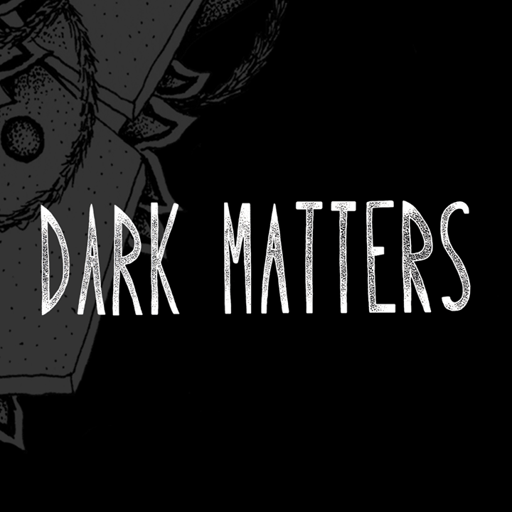 Dark Matters Tour Dates