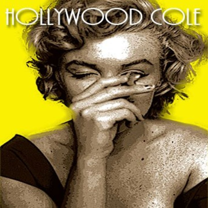 Hollywood Cole Tour Dates