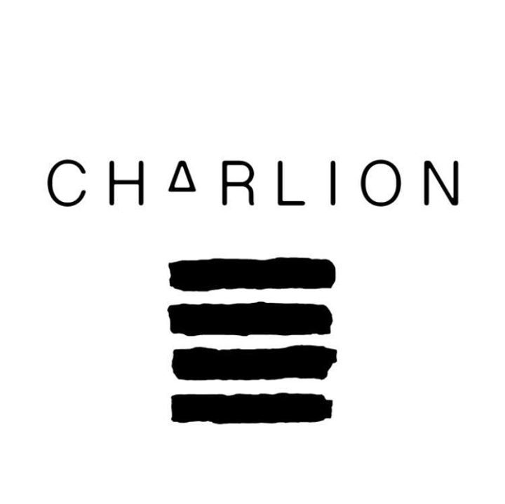 Charlion Tour Dates