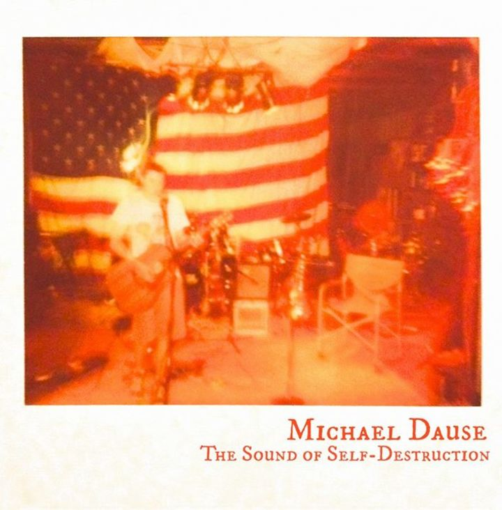 Michael Dause Tour Dates