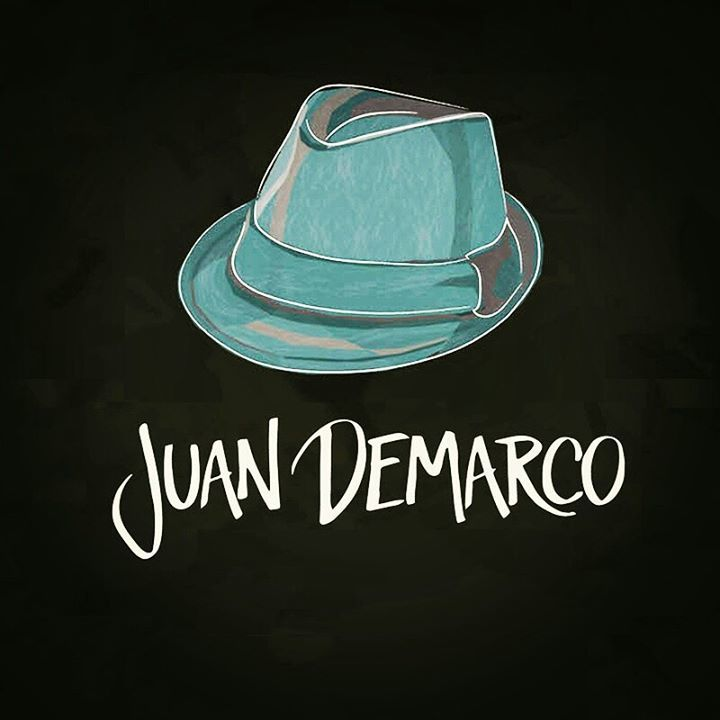 Juan Demarco Tour Dates