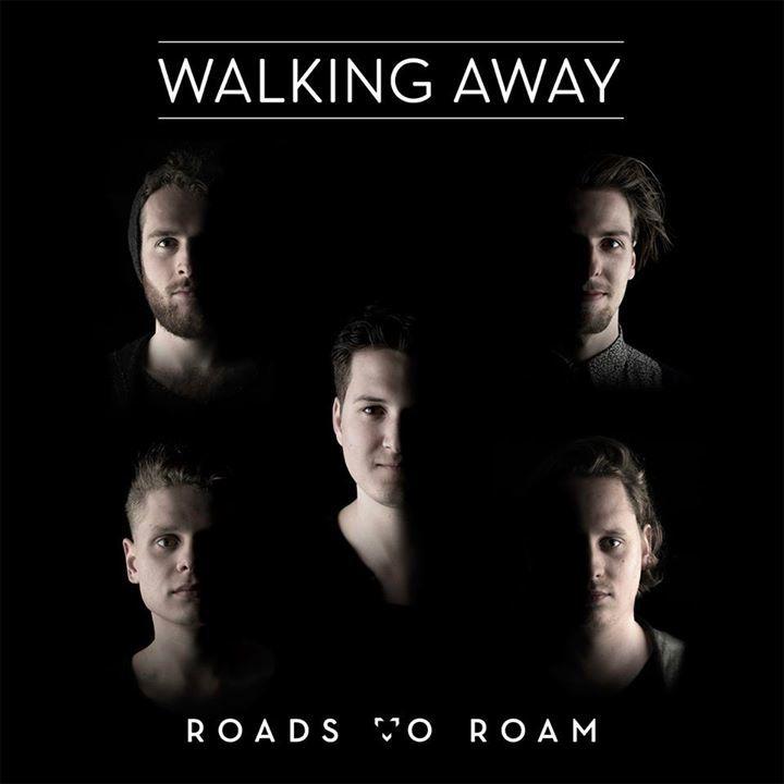 Roads To Roam Tour Dates