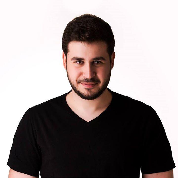 DJ Batıkan Gülyağcı Tour Dates