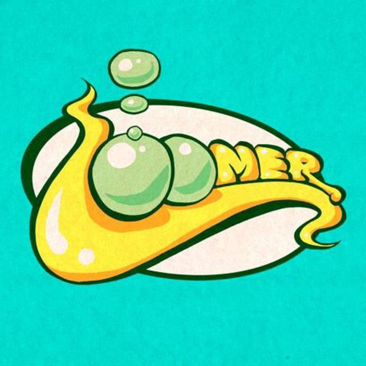 DJ Loomer Tour Dates